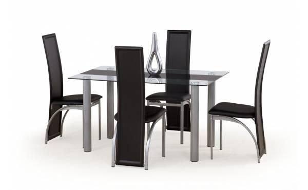 маса за трапезария
