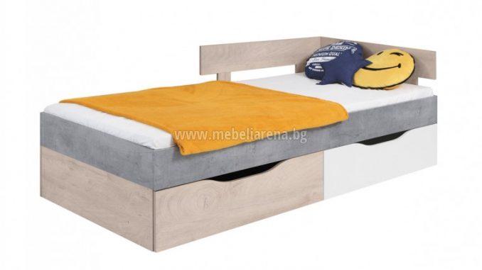 легло мдф